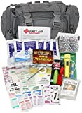 PhysiciansCare 3-Day Survival and First Aid Kit