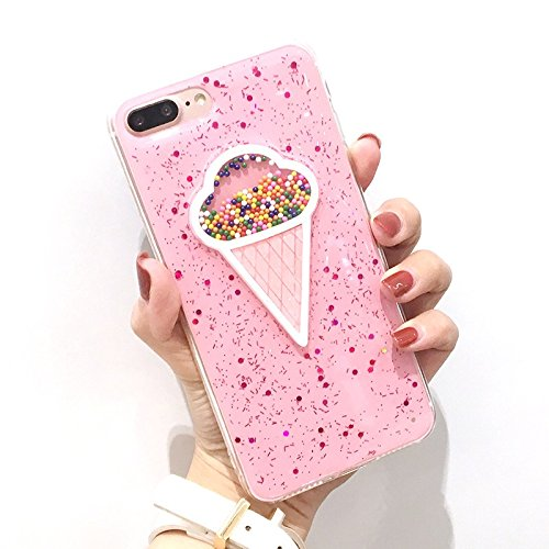 iphone 8 plus case cream