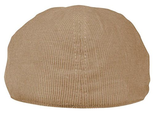 Gatsby Cordy Coppola Chapeau Basque hute Fashion Bonnet Atlantis Caps