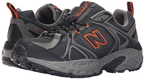 481v2 Trail Running MT481BO2