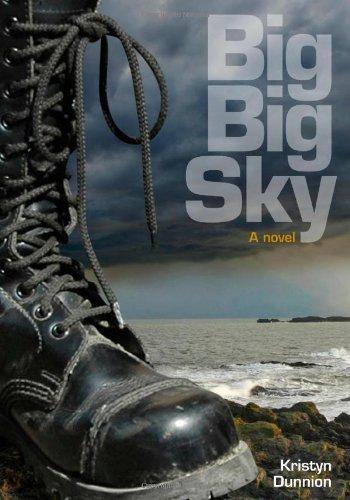 Download Big Big Sky ebook