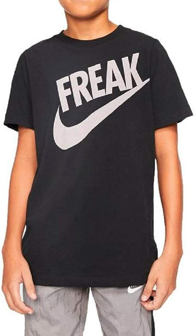 Amazon.com: Nike Boys' Giannis GA Freak