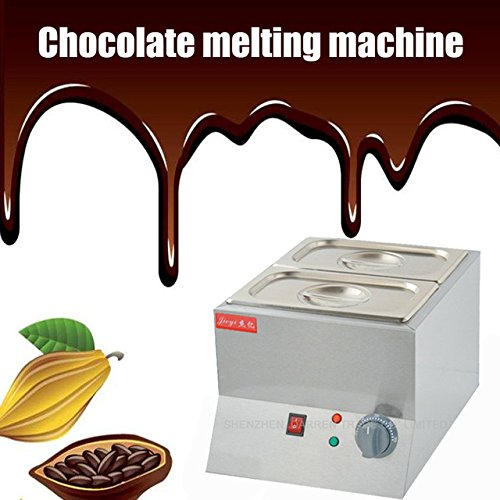 Hot Melt Machines - 9