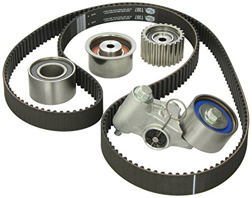 Price comparison product image Gates TCK307 Timing Belt Kit