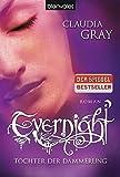 Evernight 2: Tochter der Dämmerung