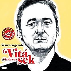 Andreas Vitásek