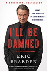 In this startling candid and poignant memoir, the legendary Emmy Award-winning star of The Young and The Restless, America's #1 soap opera, chronicles his amazing life, from his birth in World War II Germany to his arrival in America t...