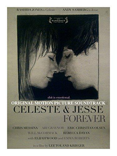 Celeste & Jesse Forever (Origi...