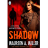 SHADOW (BLUE-LINK Book 1)