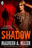 SHADOW (BLUE-LINK Book 1) by  Maureen A. Miller in stock, buy online here