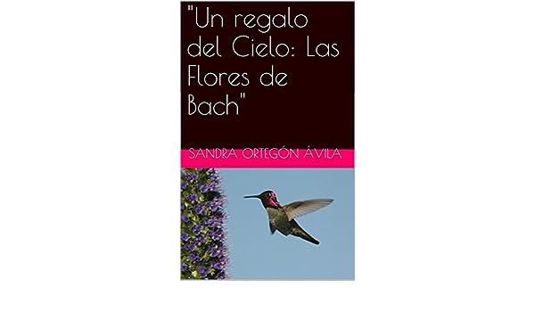 Las flores de Bach como complemento para el bienestar infantil