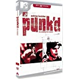 MTV Punk'd - The Complete First Season