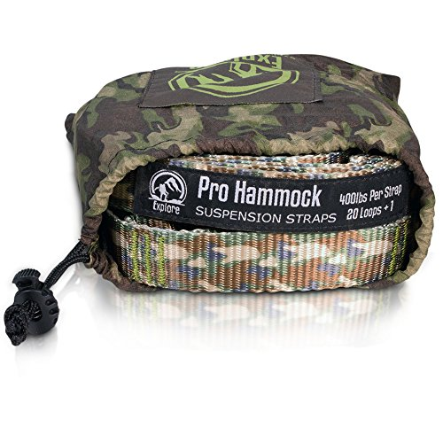 explore outfitters camouflage xl camping double hammock     explore outfitters camouflage xl camping double hammock jungle      rh   bestcampkitchen