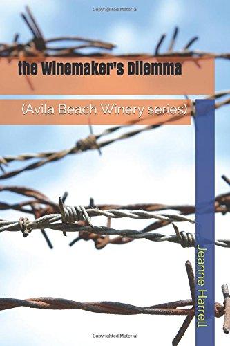 Winery Winemakers - 2