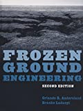 img - for Frozen Ground Engineering book / textbook / text book
