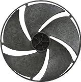 GE WJ73X10037 Fan Blade