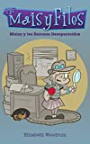 Maisy y los ratones desaparecidos (Spanish Edition)