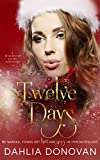 Twelve Days (Blackbird Series Book 4)