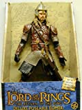 : Lord of the Rings Trilogy Return of the King 11 Inch Rotocast Action Figure Eomer