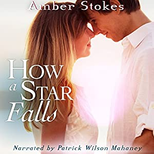 How a Star Falls Audiobook
