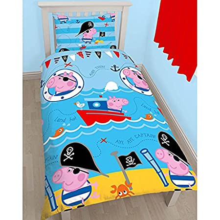 519tfXalmvL._SS450_ Pirate Bedding Sets and Pirate Comforter Sets