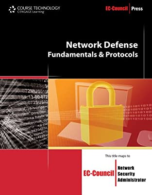 Student Resource Center for EC-Council's Network Defense: Fundamentals and Protocols, 1st Edition