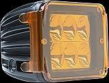 Rigid Industries 201933 Light Cover