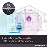 25 Off Netgear Promo Codes Top 2019 Coupons Promocodewatch