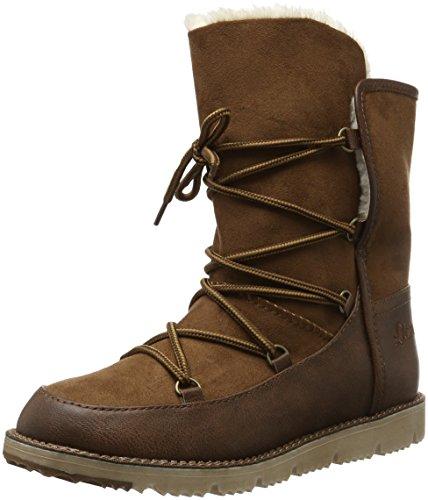 Clarks Laberinto de AZON Fst chicas Casual zapatos en varios colores Silver Metallic 6? G zYzQh
