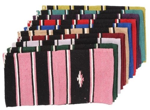 tough-1-wool-sierra-saddle-blanket-royal-black