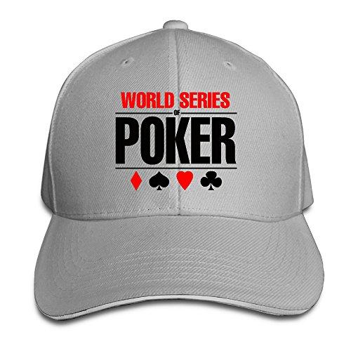 world-series-of-poker-tab-wsop-las-vegas-adjustable-unisex-hats-baseball-hats-sanwich-bill-caps