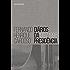 Diários da presidência - volume 2 (1997-1998)