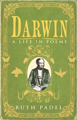 Darwin: A Life in Poems: Amazon.es: Ruth Padel: Libros en ...