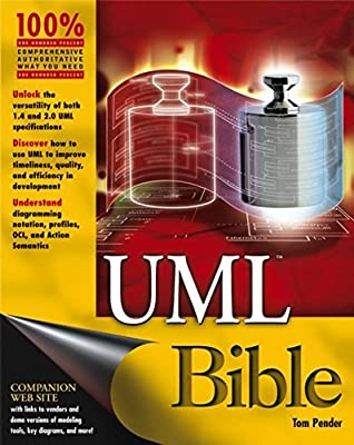 UML Bible