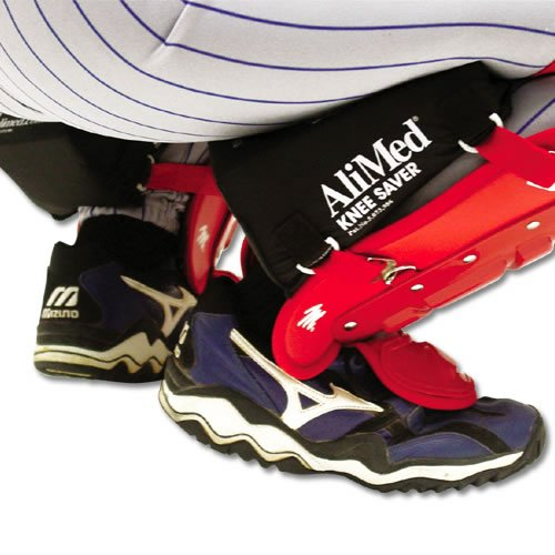 EASTON KNEE SAVER Catchers