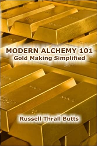 Modern Alchemy 101: Gold Making Simplified