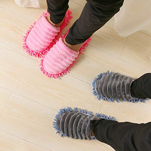 Size Nettoyage Poudre Nettoyant Plancher Le 28cm l L 44 Pantoufles 42 Manière Poussière Opuss Pour 02inch noir Mignon Laver S De Velcro 11 Idéale Vadrouilles dg6w7vq
