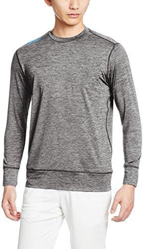 ソフトテニスウェア スウェットシャツ [ユニセックス] 30046