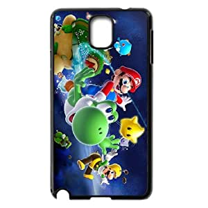 Samsung Galaxy Note 3 Phone Case Super Mario Bros 2N2000