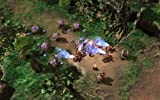 StarCraft II: Heart of the Swarm -Collector's Edition