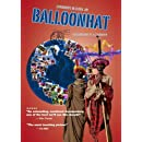 Balloonhat