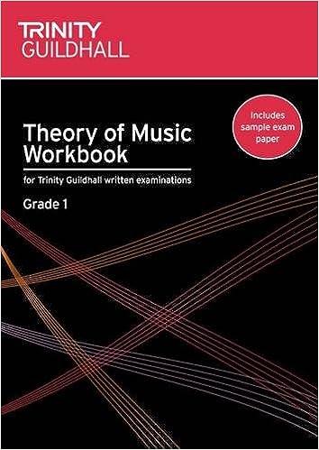 trinity guitar grade 1 book pdf