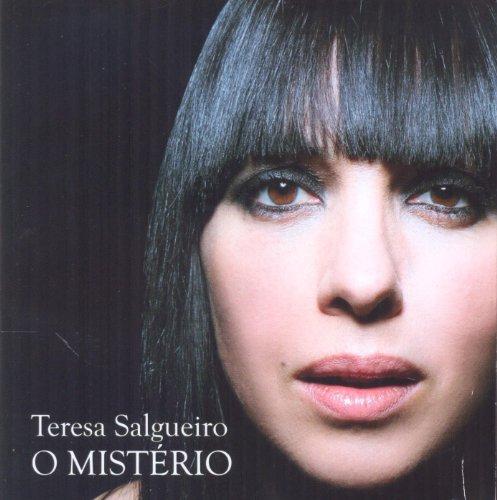 Teresa Salgueiro [2] - 癮 - 时光忽快忽慢,我们边笑边哭!