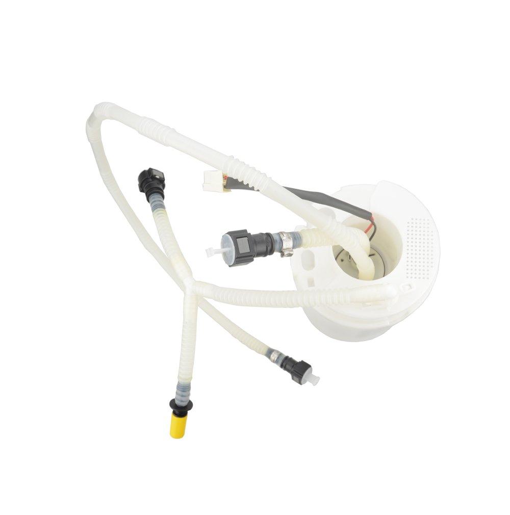 Online Automotive OLACS1416 Crankshaft Sensor