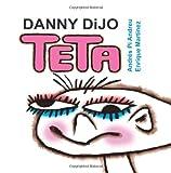 Danny Dijo Teta, Andrés Pi Andreu, 1460956729