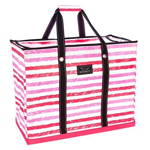 Imprinted Grocery Bags - 2