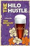 The Hilo Hustle (The Noelani Lee Mysteries Book 2)