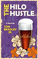 The Hilo Hustle (The Noelani Lee Mysteries Book 2)