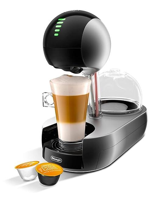 Nescafé Dolce Gusto Stelia Touch para crear automático ...