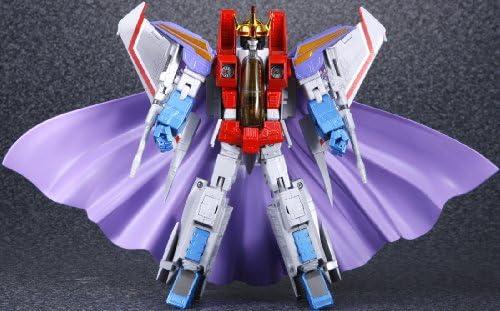 Takara Tomy Transformers Masterpiece MP-11NR versione a statoreattore Giappone